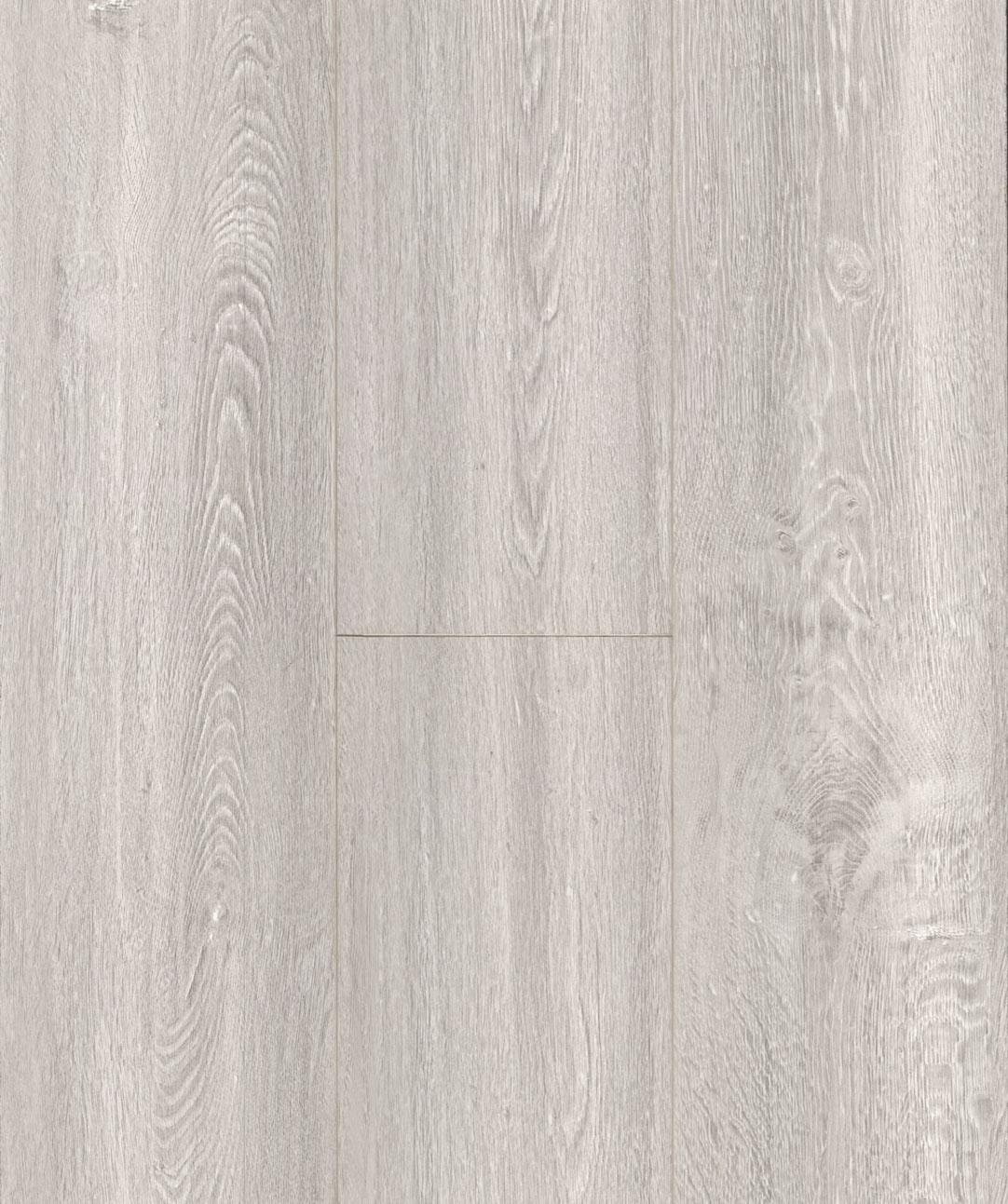 Silver Oak Grey