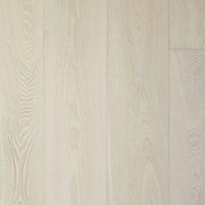 Ash-Ivory-White-Engineered-Hardwood-Flooring-TG9102