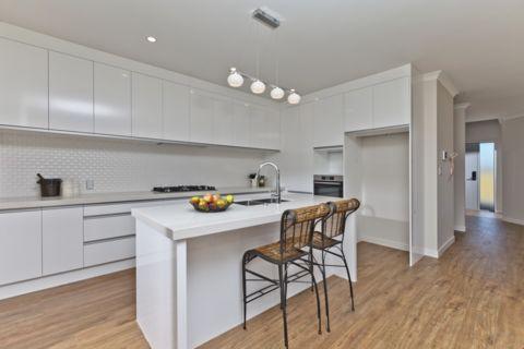 Classic-Oak-Brown-Laminate-Flooring-Interior36-1