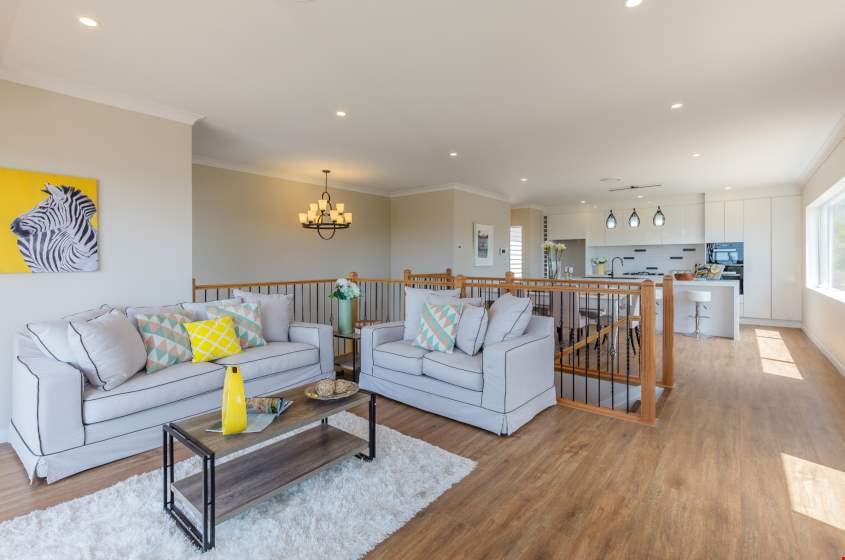 Classic-Oak-Brown-Laminate-Flooring-Interior8