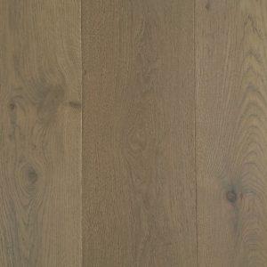 Cottage-Oak-Grey-Engineered-Hardwood-Flooring-TG9103