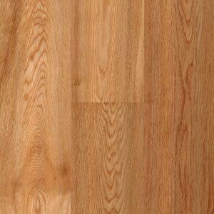 Natural-Oak-Matt-Engnieered-Hardwood-Flooring-TG9107