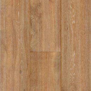 Oak-Chestnut-Oil-Engineered-Hardwood-Flooring