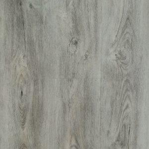 Oak-Dark-Grey-Vinyl-WPC-Plank-Flooring-TG6074-1