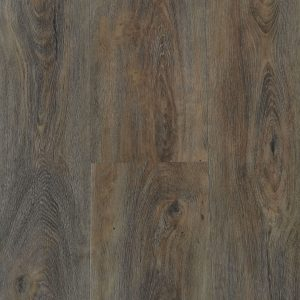 Rustic-Oak-Sunset-Vinyl-WPC-Plank-Flooring-TG6073