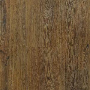 Smoked-Oak-Brown-Vinyl-WPC-Flooring-Plank-TG6124