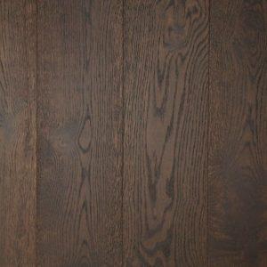 Smoked-Oak-Matt-Engineered-Hardwood-Flooring-TG9108