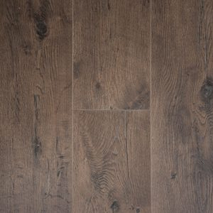 Vintage-Oak-Coffee-Laminate-Flooring-TG8106