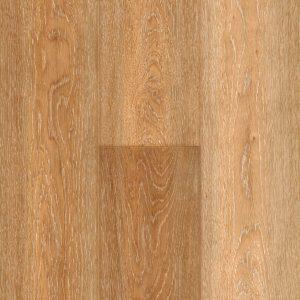Washed-Oak-Natural-Engineered-Hardwood-Flooring-TG9101