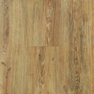 Oak-Washed-Grey-Vinyl-WPC-Flooring-Plank-TG6108
