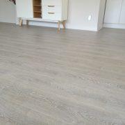 Concrete-Wood-Light-Grey-Laminate-Flooring-Interior6