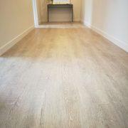 Concrete-Wood-Light-Grey-Laminate-Flooring-Interior8