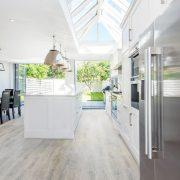 Concrete-Wood-Light-Grey-Laminate-Flooring-Interior9