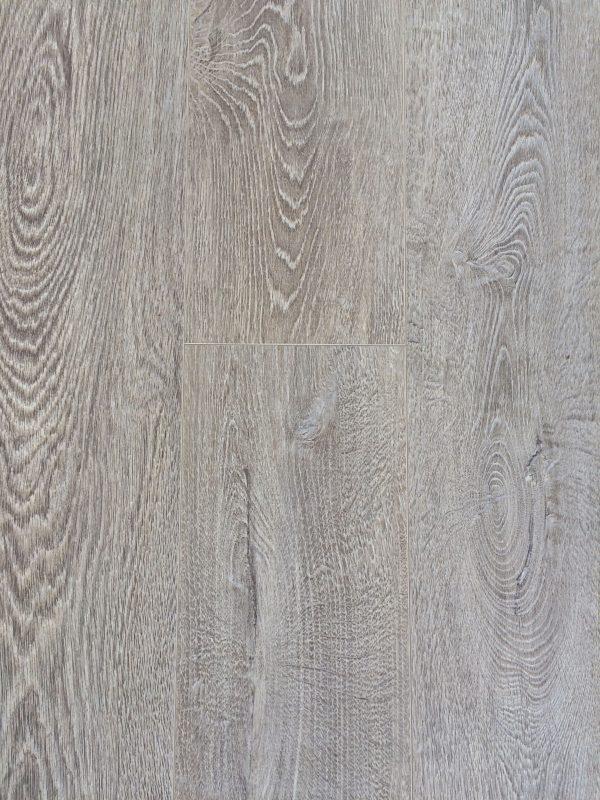 Concrete-Wood-Light-Grey-Laminate-Flooring-TG1213S