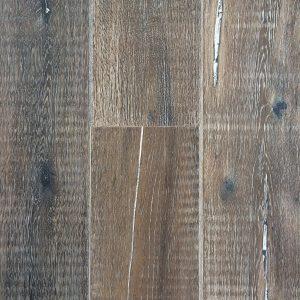 Rustic-Barnwood-Brown-Laminate-Flooring-TG1212S
