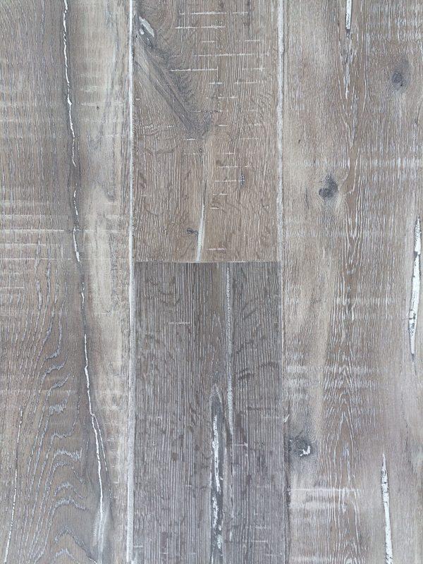 Rustic-Barnwood-Pewter-Laminate-Flooring-TG1217S