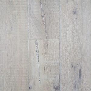Rustic-Barnwood-White-Laminate-Flooring-TG1216S