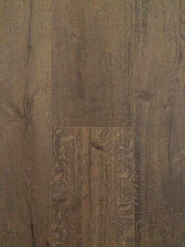 Vintage-Tobacco-Oak-Wide-Laminate-Flooring-TG1215W