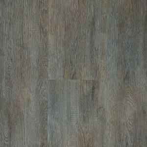 Weathered-Oak-Bronze-Vinyl-WPC-Flooring-Plank-TG6130.jpg