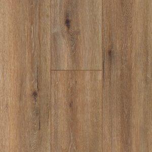 Heritage-Oak-Natural-Laminate-Flooring-TG1218