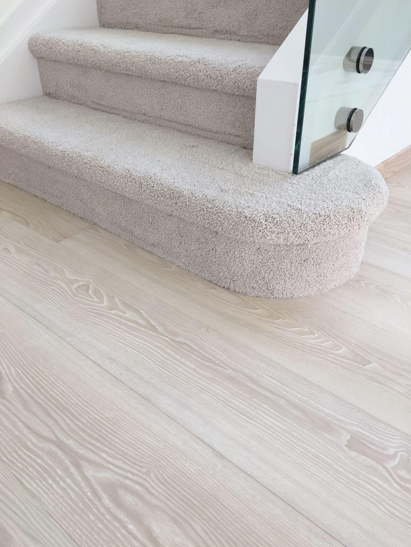 Ash-Ivory-White-Engineered-Hardwood-Flooring