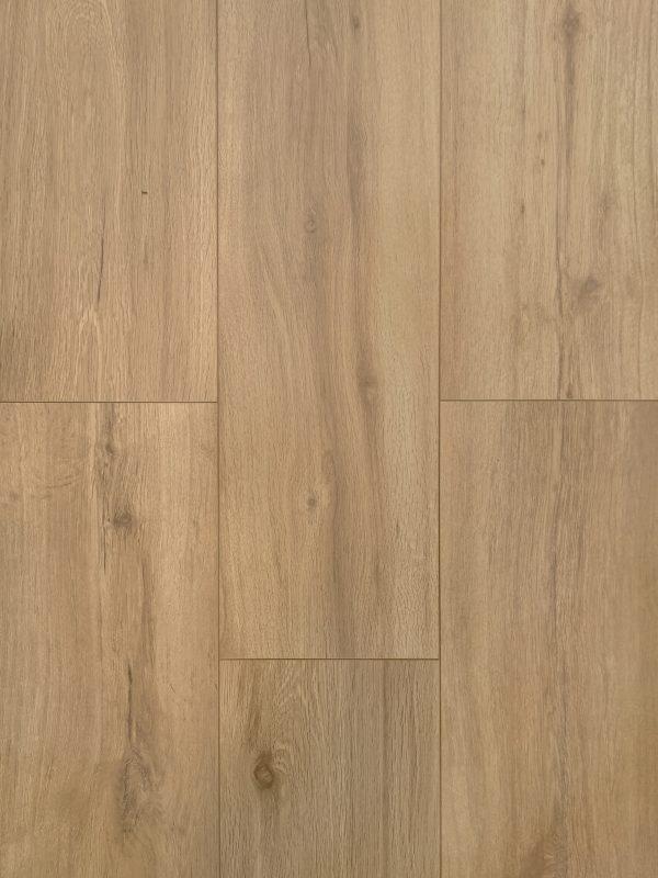 Classic-Oak-Beige-Laminate-Flooring-TG8113