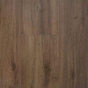 Elegant-Oak-Grey-Laminate-Flooring-TG8112