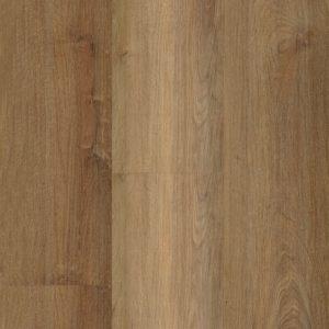 Heritage-Country-Oak-Vinyl-WPC-Flooring