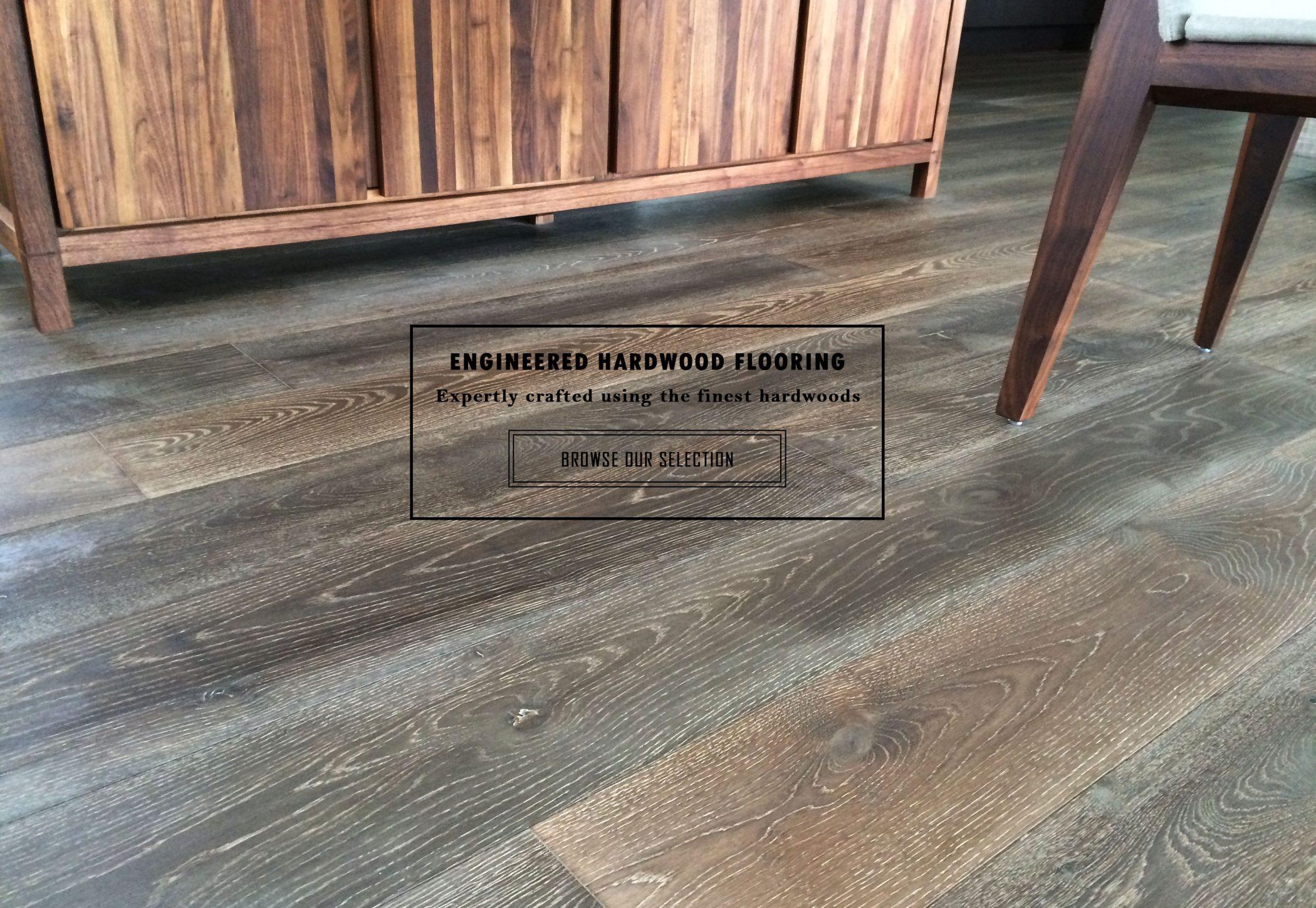 Concrete-Wood-Light-Grey-Laminate-Flooring