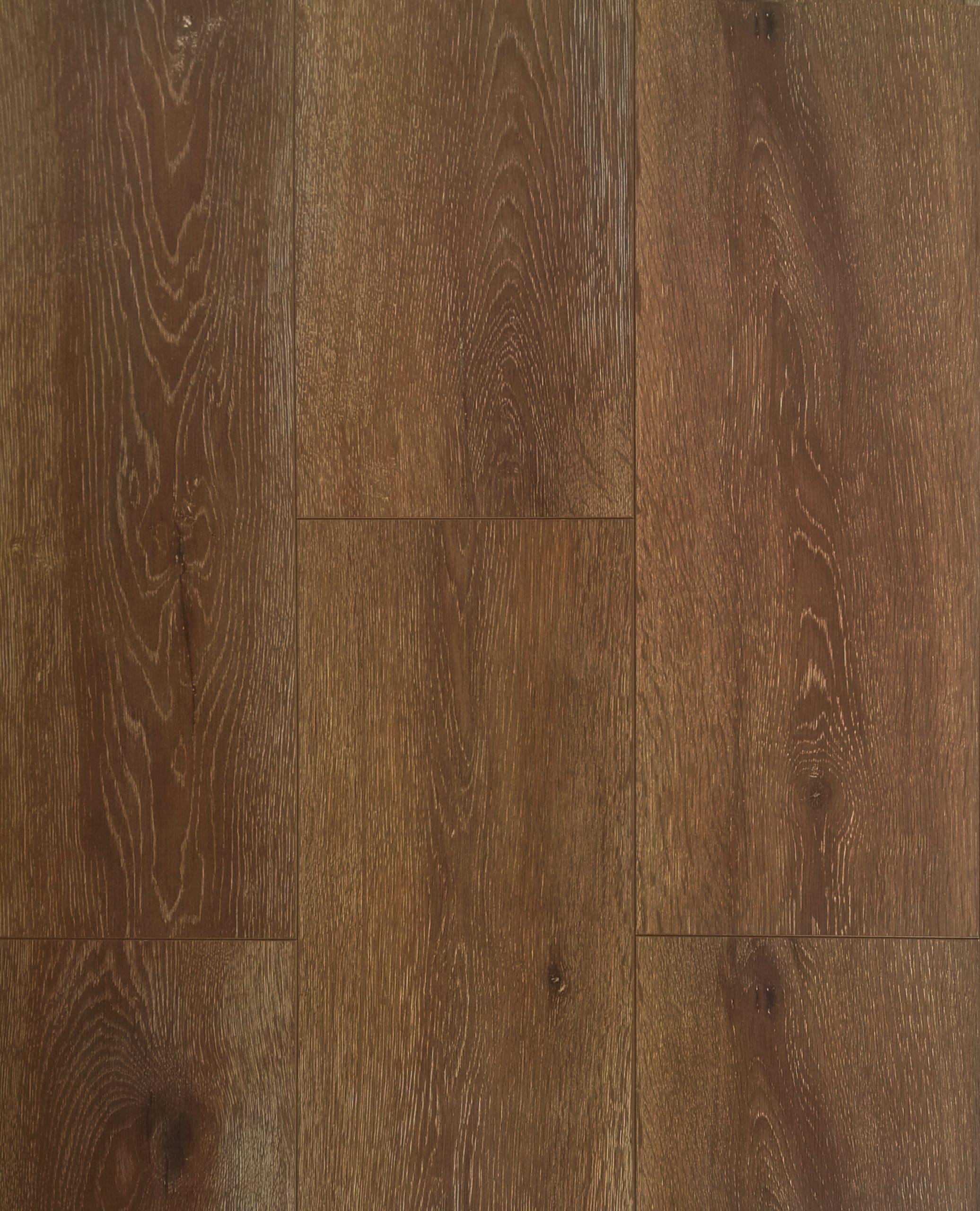 Washed-Oak-Chestnut-Laminate-Flooring-TG8109