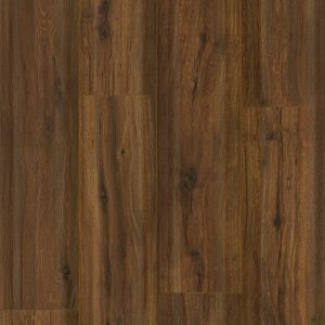 Prime-Golden-Oak-Laminate-Flooring-TG1220S