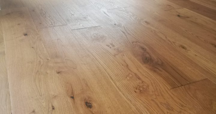 Country-Oak-Natural-Hardwood-Flooring