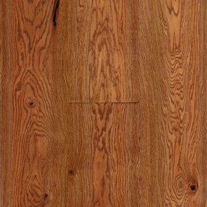 Country-Oak-Natural-Hardwood-Flooring-TG9201