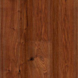 Vintage-Oak-Brown-Hardwood-Flooring-TG9202
