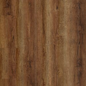 Heritage-French-Oak-Vinyl-WPC-Flooring